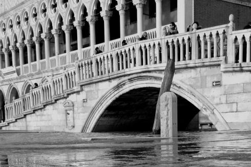 Venezia_IMG_0129