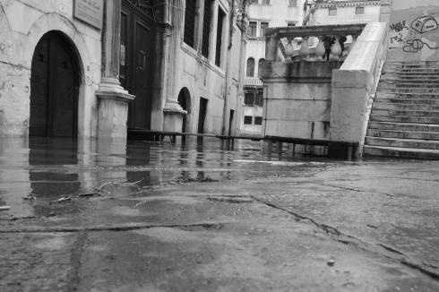 Venezia_IMG_0143