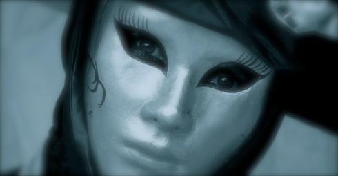 maschera_carnevale