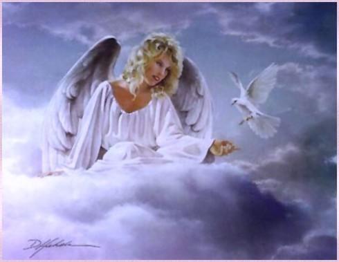 angel4s
